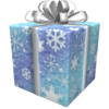 Warm Gift of 2016.png