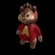 Alvin.png