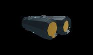 Binoculars 2D