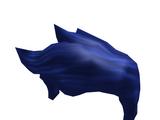 CatálogoTEMP:True Blue Hair