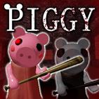 Piggy Memory Logo