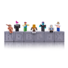 ROBLOX Toys with Minifigures.png
