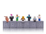 Roblox toys