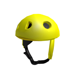 Temple Challenger Hat .png