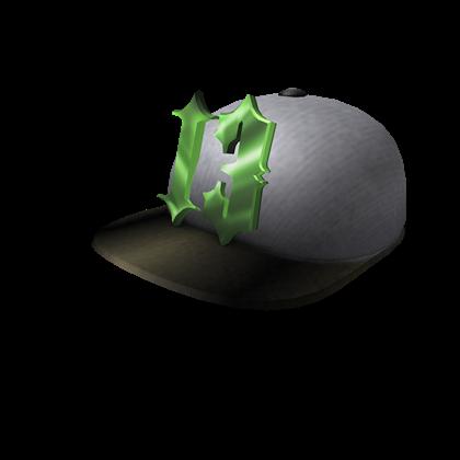 13 Cap