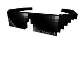 Catalog:8-Bit Clockwork Shades
