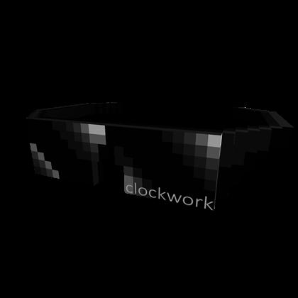 8-Bit (series)