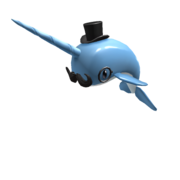 Dapper Narwhal Shoulder Pal.png
