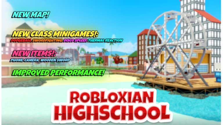 How To Get The Halloween Badge In Robloxian Highschool 2020 Robloxian High School Group/Robloxian High School | Roblox Wikia
