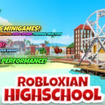 Roblox High School 2 Codes Fandom Robloxian High School Group Robloxian High School Roblox Wikia Fandom