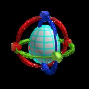 "Eggveloper Egg of ""X,Y,Z"".png"