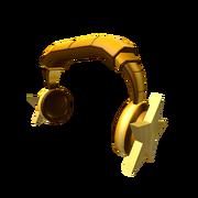 Golden Star Headphones.png