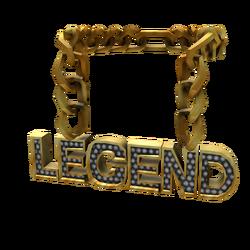 Goldlika- Legend.png