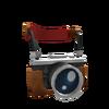 Tourist Camera.png