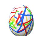 Catalog:Egg of Destiny