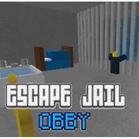 Codes For Prison Escape Simulator Roblox Wiki Community Stormcell Escape Jail Obby Roblox Wikia Fandom