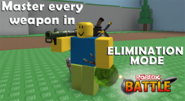 Rolbox Battle Elimination Mode Thumb