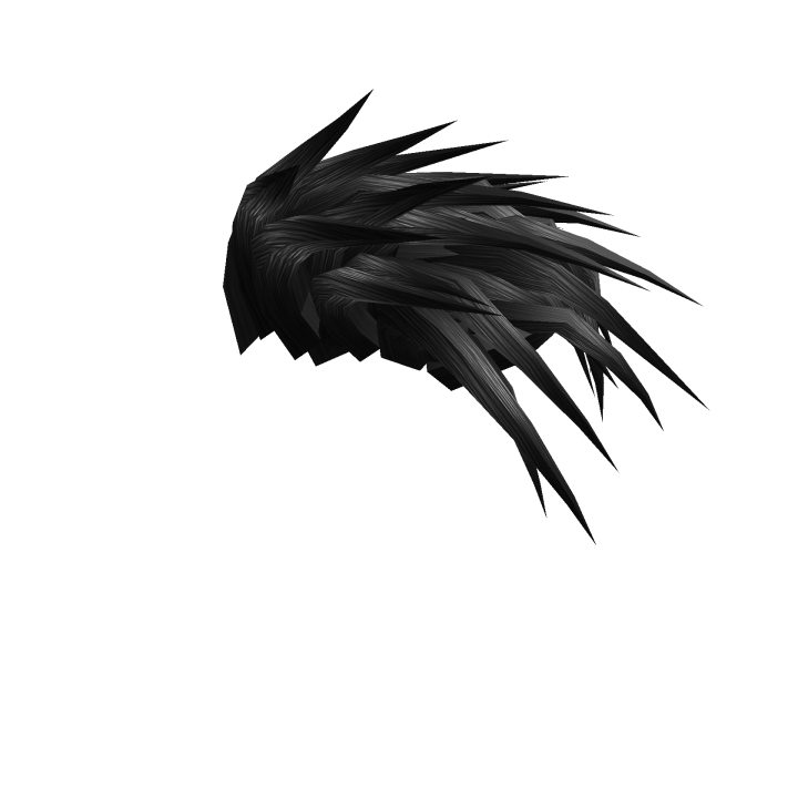 Clean Black Spikes Roblox Wiki Fandom