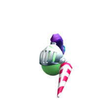 Good Knight Egg.png
