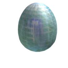 Insanely Valuable Crystal Egg .png