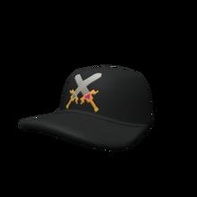 Roblox Battle Cap.png