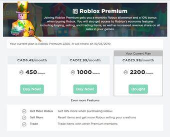 Buy Roblox Limiteds For Money Cheap Roblox Premium Roblox Wikia Fandom