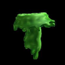 Slime Scarf-0.png