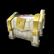 Admin's Launcher Box.png