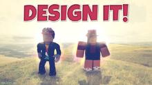 Design It!.png
