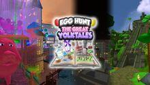 Egg Hunt The Great Yolktales thumbnail.jpeg
