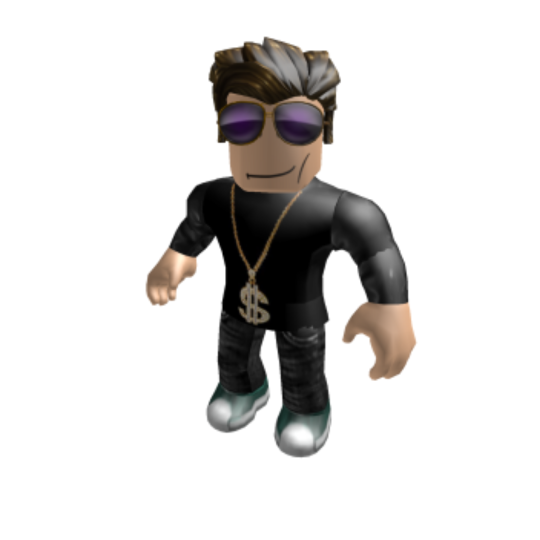 TheRealMystic101 Roblox Avatar.png