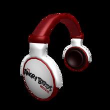 Angry Birds' Headphones.png