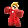 CaptainROBLOX