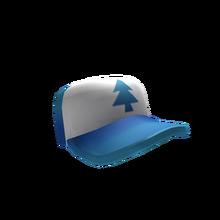 Dipper's Hat.png