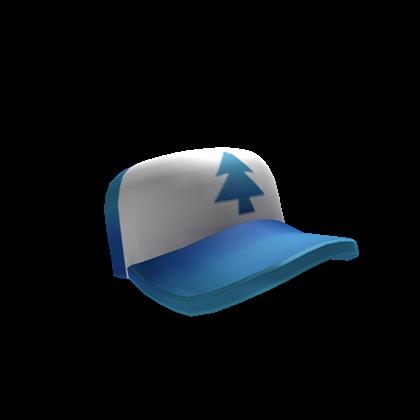 Roblox 2019 Hat Catalog Dipper S Hat Roblox Wikia Fandom