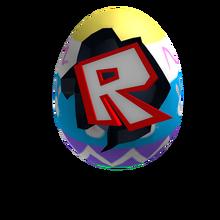 Eggmin.png