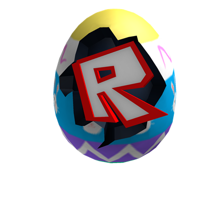 Eggmin (series)