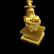 KRE-O Battleship Trophy.png