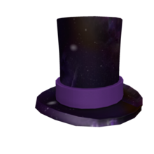 Top of the Universe.png