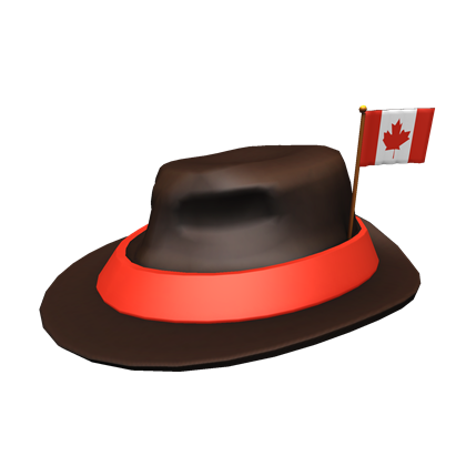Roblox 2019 Hat Category Free Items Roblox Wikia Fandom