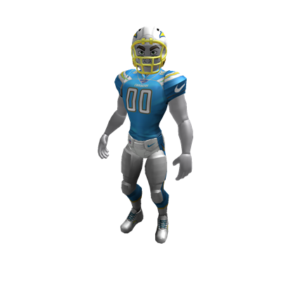 in roblox game how do i kick lucys football Category Items Obtained In The Avatar Shop Roblox Wikia Fandom