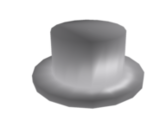Banded Top Hat (series)