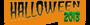 ROBLOX Halloween 2013 Event Icon