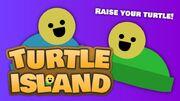 Turtle Island Thumbnail.jpeg