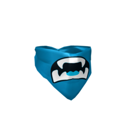 Blizzard Beast Mode Bandana.png
