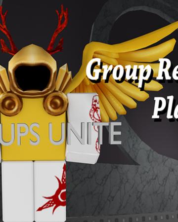 Combat Applications Group Roblox Community Clanatlas Group Recruiting Plaza Roblox Wikia Fandom