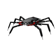 Spider-Drone.png
