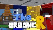 The Crusher.jpg