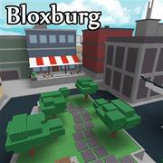 BloxburgSquareNamed.png