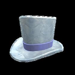 Diamond Top Hat.png